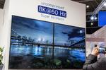G&D: Weitere Video- und KVM-Lösungen