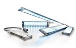 Weidmüller: LED-Leuchten für Rack und RZ