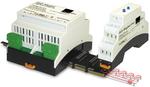 Wireless Netcontrol sperrt Schadsoftware aus