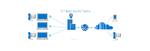 Toplink bietet seine SIP-Trunks für Microsoft Teams an