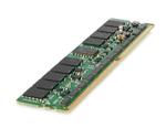 Hewlett Packard Enterprise stattet Server mit Persistent Memory aus