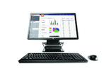 HP präsentiert neue Thin Clients