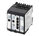 Lösungen für anwendungskritische Kommunikationsnetze und Breitbandnetze