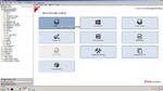 Heat aktualisiert seine Unified-Endpoint-Management-Lösung DSM