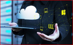 Huawei unterstützt Open-Source-Projekte für Cloud-Netzwerke
