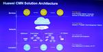 Netzwerk-Management aus der Cloud