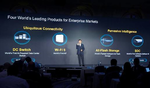 Huawei_MWC