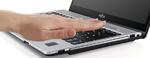 Biometrische Authentifizierung für das Active Directory
