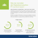 IDC_07-17_Infografik1
