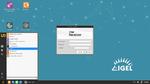 Igel stellt Software-Thin-Client UDC3 mit Linux 10 vor