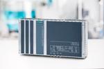 Siemens: Überwachung intelligenter Geräte im Feld