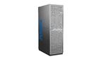 Atos präsentiert neue Server für KI-Nutzung