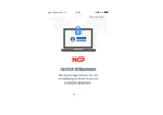NCP führt neue Zwei-Faktor-Authentifizierung beim VPN-Management ein