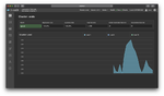 Crate.io stellt Release CrateDB 4.1 vor