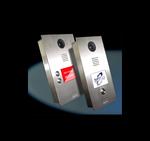 Agfeo stellt neue IP-basierte Türfreisprecheinrichtung vor
