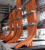 ITK Steinke: Verkabelungsinstallation mit Data-Kabelfix