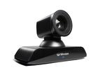 Lifesize ermöglicht Videokommunikation mit 4K-Auflösung