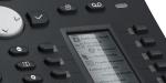 Snom-Telefone nach Firmware-Update bedienerfreundlicher