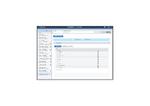 Cohesity stellt Backup- und Recovery-Lösung auf Web-Scale-Plattform bereit