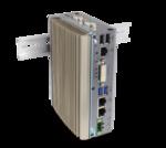 Embedded PC für raue Umgebungen