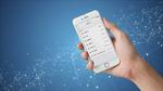 Mobile2b: IoT-Lösungen für kleine Unternehmen
