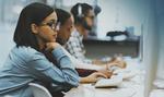 Infoblox: Nie zuvor war ein Hochschulnetzwerk so schwer zu verwalten