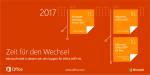 InfografikZeitfrdenWechsel