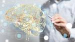Künstliche Intelligenz könnte den Datenschutz verbessern