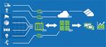 IoT-Gateway für den Einsatz unter schwierigen Bedingungen