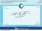 IoT_IPL_2019_Edge_Computing_Services