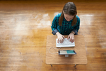 Home-Schooling: Nachholbedarf bei der Digitalisierung