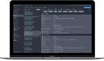 Jamf Protect: Cybersicherheit für Mac-Nutzer