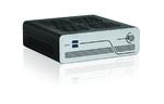 Embedded-Box-PC von Kontron