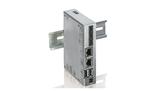 Industrierechner: KBox-A-330-Familie speziell für kostensensitive Applikationen