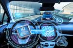 KDPOF präsentiert optisches Netzwerk mit 25 GBit/s für Fahrzeuge