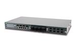KTI: KGS-2422-Switch soll mit Flexibilität punkten
