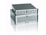 Kontron: Rackmount-Server für lärmempfindliche Umgebungen