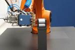 Forschung stellt Hybrid-Stromspeicher vor