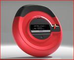 Verbessertes Tool zur Kabelinstallation: Kati Blitz compact 2.0