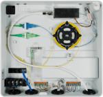 Keymile: FTTB-Lösung für ultra-breitbandige Anwendungen