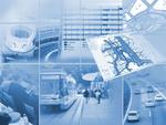 E-Mobilität: neue Modelle für die Verkehrsplanung