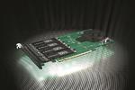 Kithara: RAID 0 in Echtzeit mit SSDs