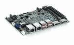 Embedded PC: SBC-WLU für anspruchsvolle IoT-Anwendungen