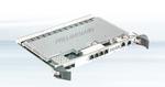 Kontron: 40GbE-Switch für raue Umgebungen