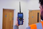 Ideal Networks: LAN-Tester für 5-GHz-WLAN