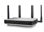 Lancom: Mobilfunk-Router erhalten Technik-Upgrade