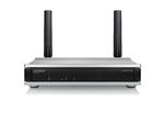 LTE-Backup für das Netzwerk