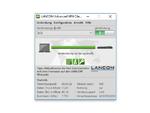 Lancom: Neuer VPN-Client mit QoS und IPv4/IPv6.Dual-Stack-Unterstützung