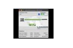 Lancom macht Advanced VPN Client für macOS Catalina verfügbar