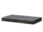 Lancom erweitert Portfolio um neue VPN-Gateways